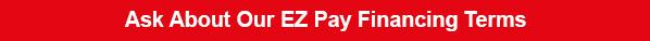 EZ Pay Image